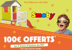King Jouet Albi - centre commercial Les Portes d\'Albi Zac de ...