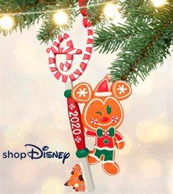 Disney coupon ( Expiré )