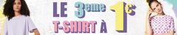 Jennyfer coupon à Istres ( Il y a 3 jours )