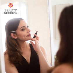 Promos de Beauty Success dans le prospectus à Marseille
