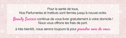 Beauty Success coupon à Marseille ( 4 jours de plus )