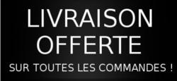 Promos de Bijouteries dans le prospectus de Reminiscence à Marseille