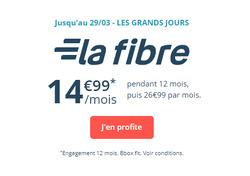 Coupon Bouygues Telecom ( Expire demain )