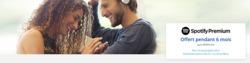 Bouygues Telecom coupon à Béziers ( 3 jours de plus )