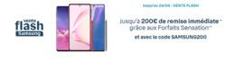 Bouygues Telecom coupon à Béziers ( Il y a 3 jours )