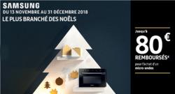 Promos de Extra dans le prospectus à Paris