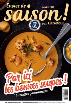 Carrefour coupon ( 16 jours de plus )