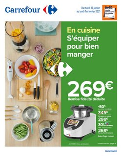 Carrefour coupon ( 17 jours de plus )