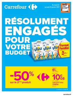 Carrefour coupon à Nice ( 4 jours de plus )