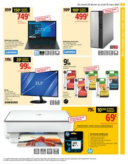Carrefour coupon ( 15 jours de plus )