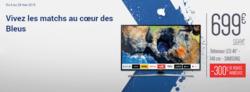 Promos de Carrefour dans le prospectus à Antibes
