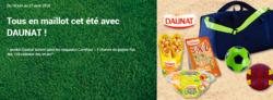 Promos de Carrefour dans le prospectus à La Ciotat