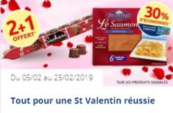 Promos de Carrefour dans le prospectus à Trans-en-Provence