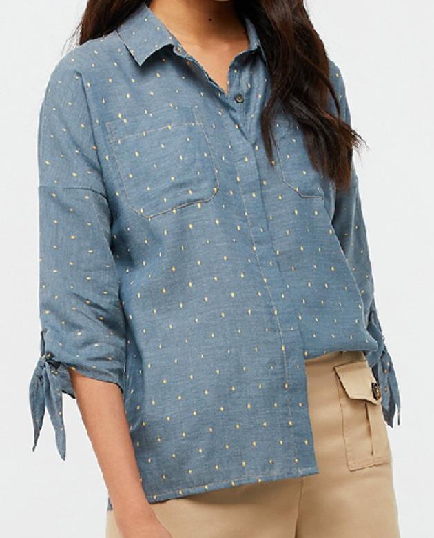 MansOfertas en Comprar camisa ofertas de mujer Le y Yb76gyf