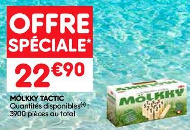 Saint Et Acheter MaloPromos À Offres Jouets mvwNnO80
