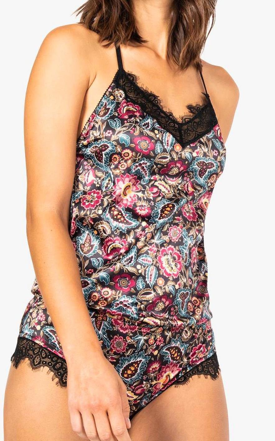 879b792b0d4c5 Acheter Sous-vêtements féminins à Angers | Promos et offres