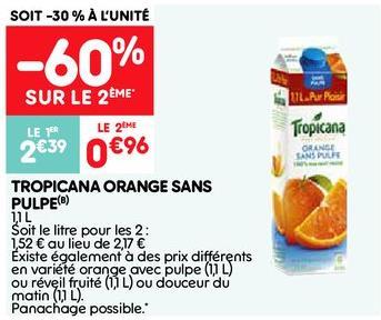 8a72032a6b5372 Acheter Oranges à Marseille | Promos et offres