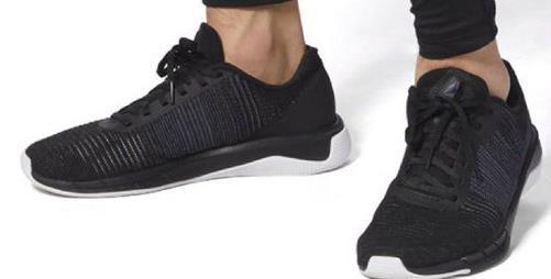 Magasins DC Shoes à Vitrolles (Bouches du Rhône) | Horaires
