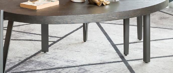 Acheter Table Basse A Drancy Promos Et Offres