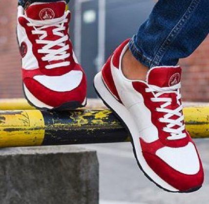 Acheter Chaussures LillePromos homme à et offres DI2YeHEW9