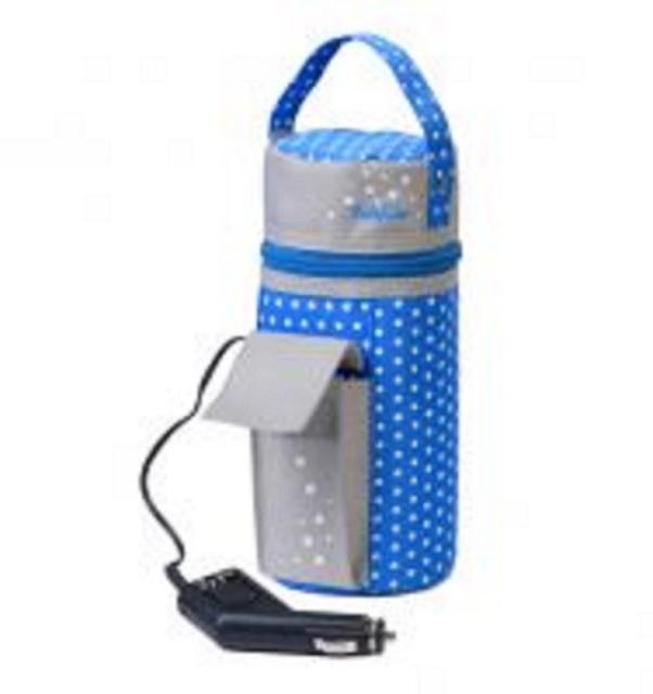Chauffe-Biberon Autonome offre à 15,99€