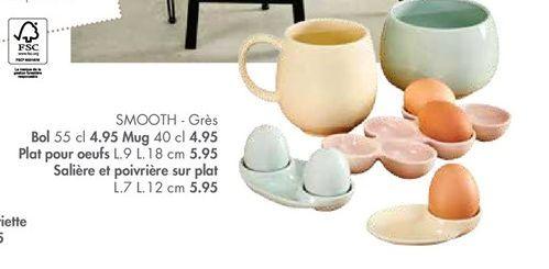 Acheter Ustensiles De Cuisine A Rennes Promos Et Offres