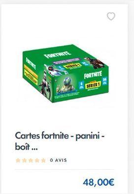 Jeux offre à 48€