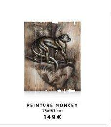 Peinture offre à 149€