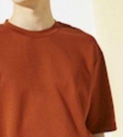 T-shirt homme offre à