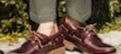 Chaussures homme offre à
