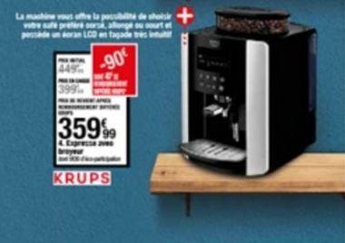 Acheter Friteuse à Rosny sous Bois | Promos et Réductions