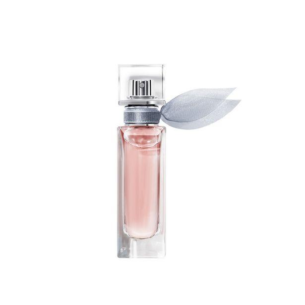 Lancôme La Vie est Belle Eau de parfum gourmande et florale offre à 35€