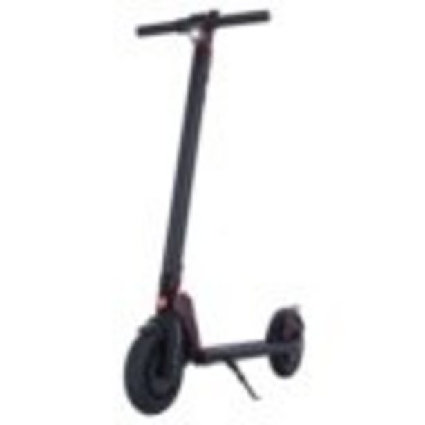 Trottinette électrique WISPEED T850 Noire offre à 29900€
