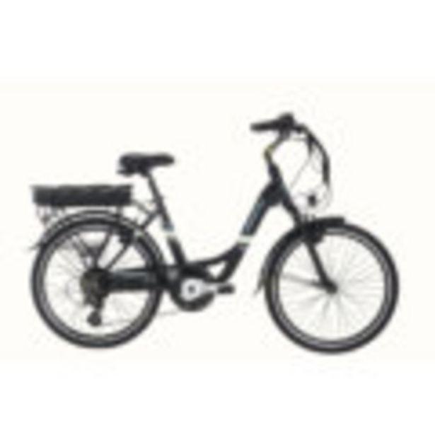 Vélo de ville électrique WAYSCRAL Everyway E200 24 offre à 89900€