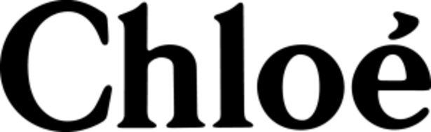 Lunettes de soleil Chloé                                                                            CH0061S 002 Rose Pale offre à 329€