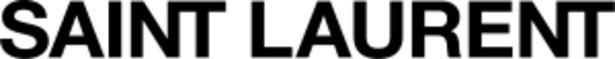Lunettes de vue Saint Laurent                                                                            Sl362 002 Argent Briilant offre à 355€