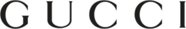 Lunettes de soleil Gucci                                                                            Gg0978S 001 Noir Brillant offre à 269€