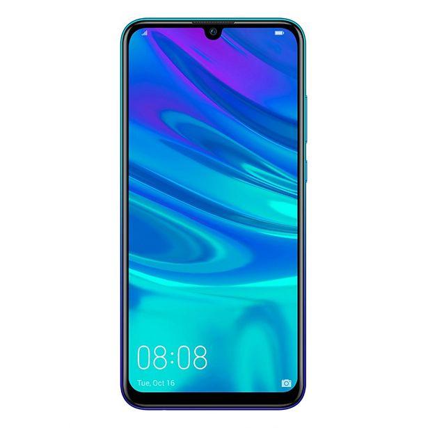 Smartphone Huawei P Smart 2019 Bleu offre à 169€