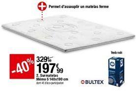 Acheter Bultex A Rosny Sous Bois Promos Et Reductions