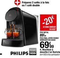 Acheter Cafetière à Beauvais   Promos et Réductions