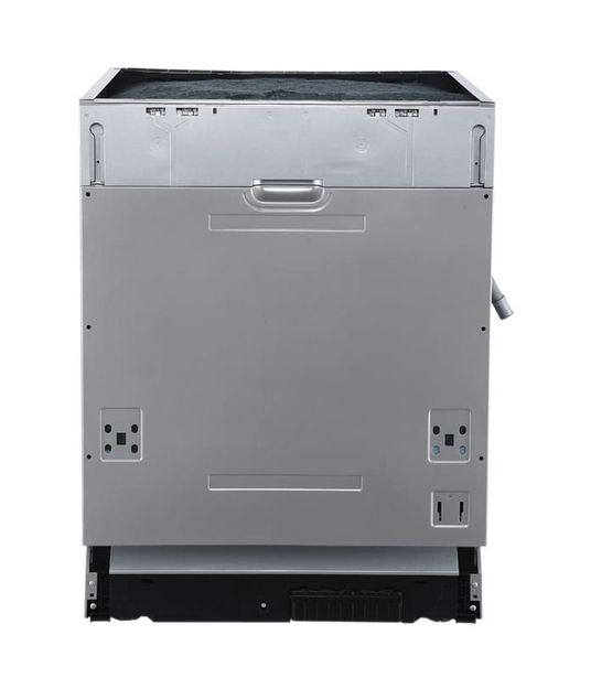 Lave-vaisselle full intégrable HIGH ONE FBI 12C49 A++ MISC offre à 249,98€