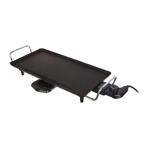 Plancha LIVOO DOM174 offre à 19,22€
