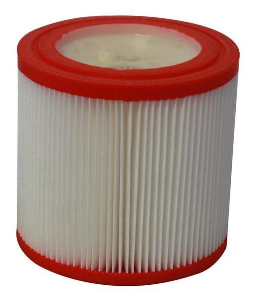 Filtre pour aspirateur cuve Exceline CI30L2 offre à 3,98€