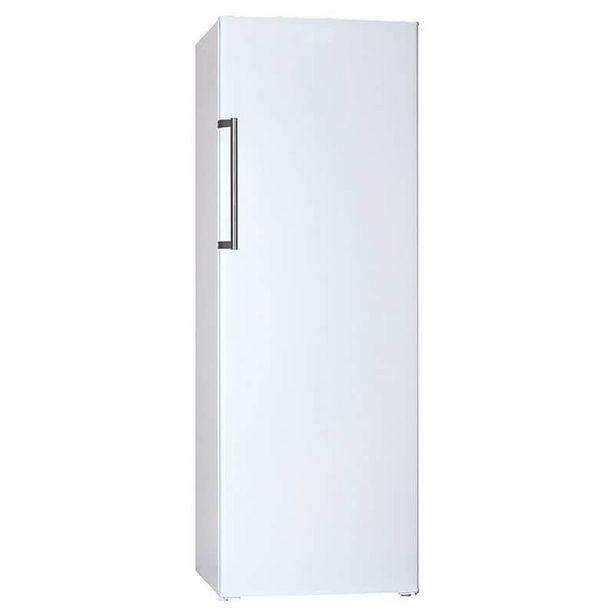 Congélateur armoire VALBERG AR 225 A+ WHOC  offre à 269,98€