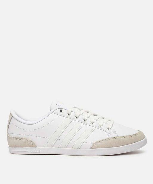 Baskets homme bicolores à lacets – Adidas Caflaire offre à 45,49€