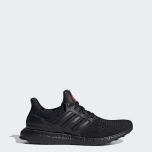Chaussure Manchester United Ultraboost Clima offre à 99,98€