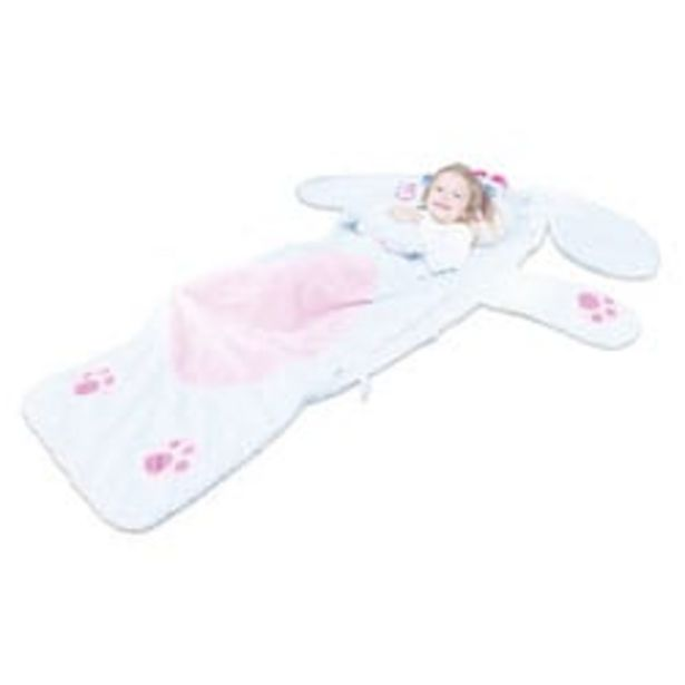 Dodocalin Lapin offre à 49,99€