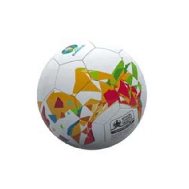 Ballon Euro 2020 T5 offre à 9,09€