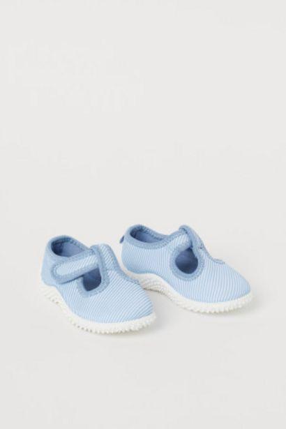 Chaussures de bain offre à 5,99€