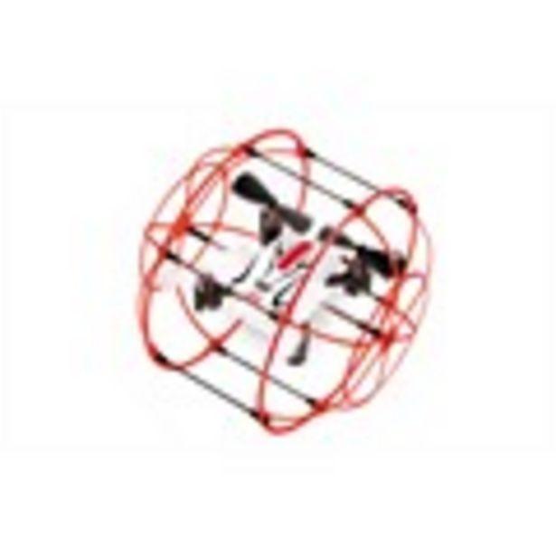 Drone T2M Mini Joker offre à 29,99€